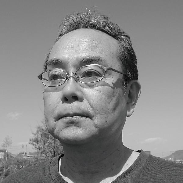 01-akiyama1