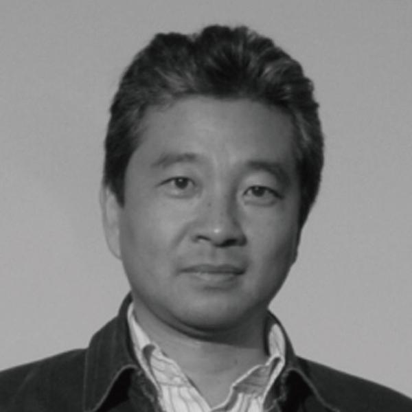 014-takahashi