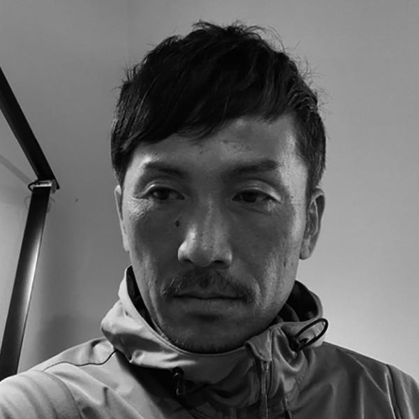 018_nishikawa1