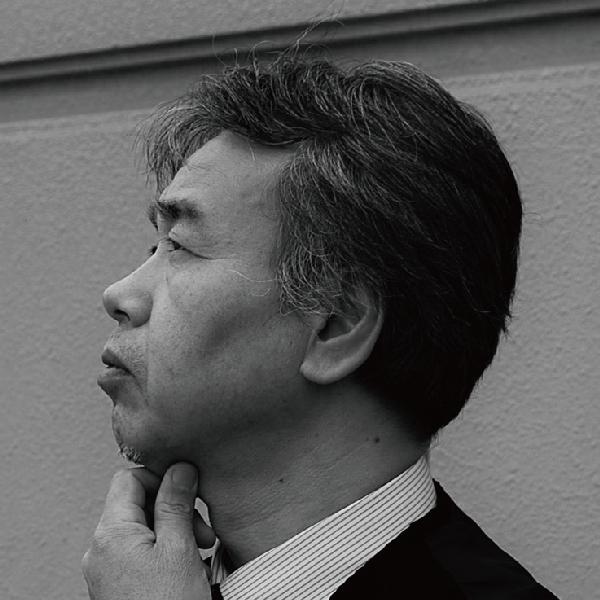 09-shimizu1