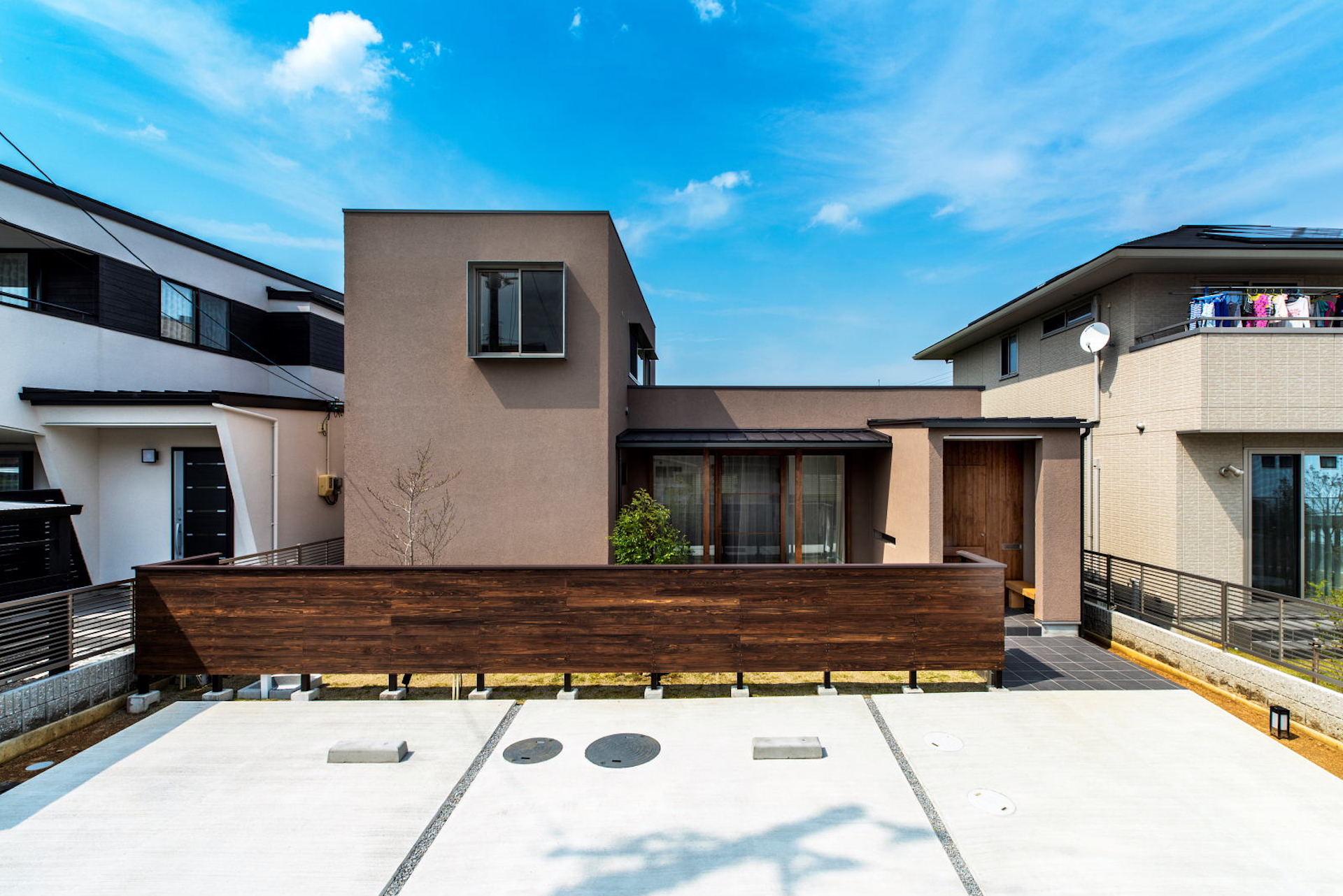 1_007_kamibayashi_house