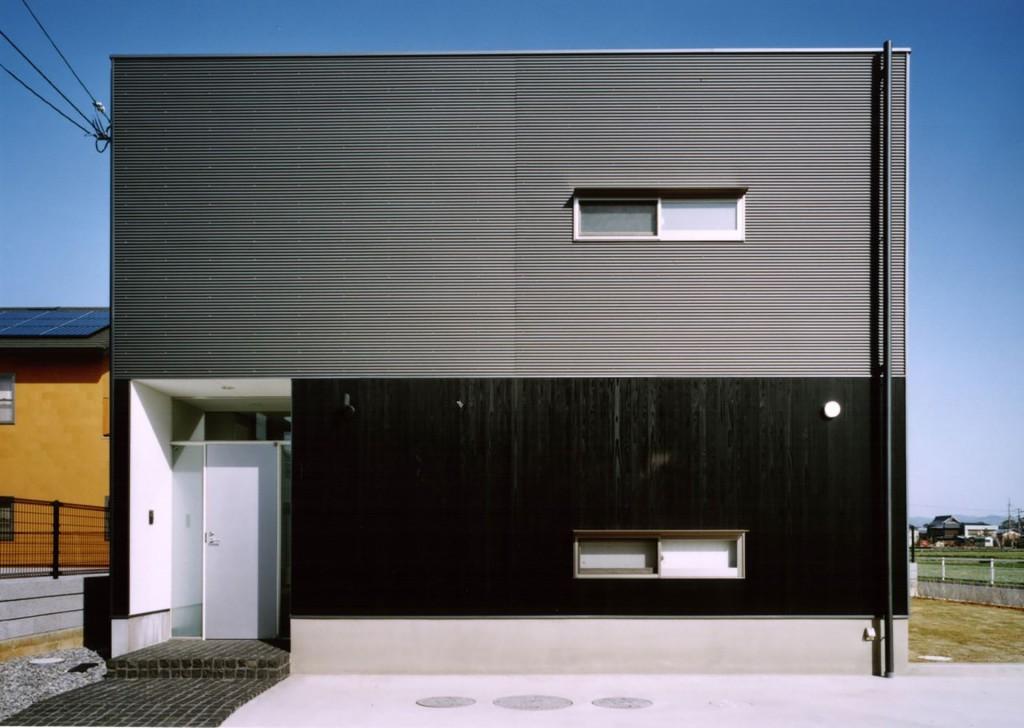 1_017_house_ko