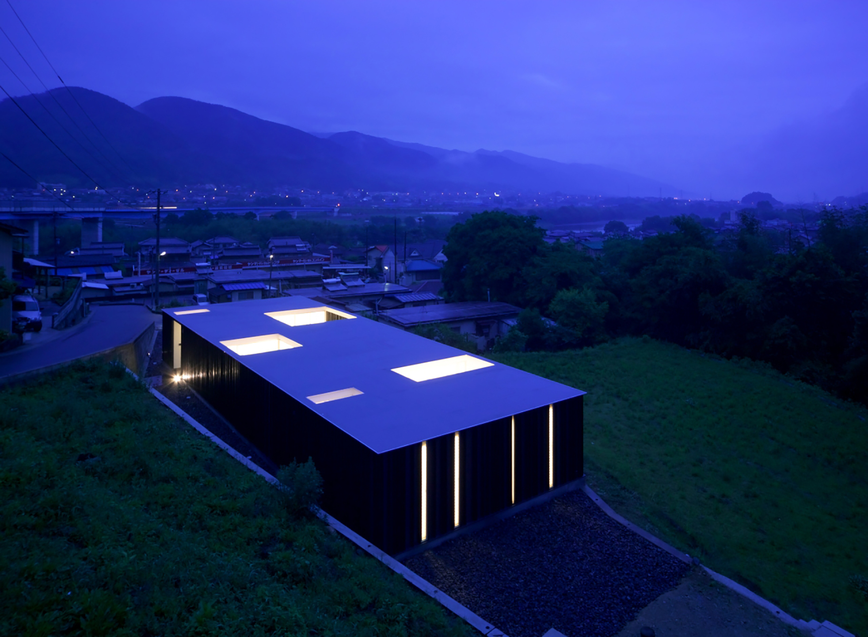 1_023_house_hk