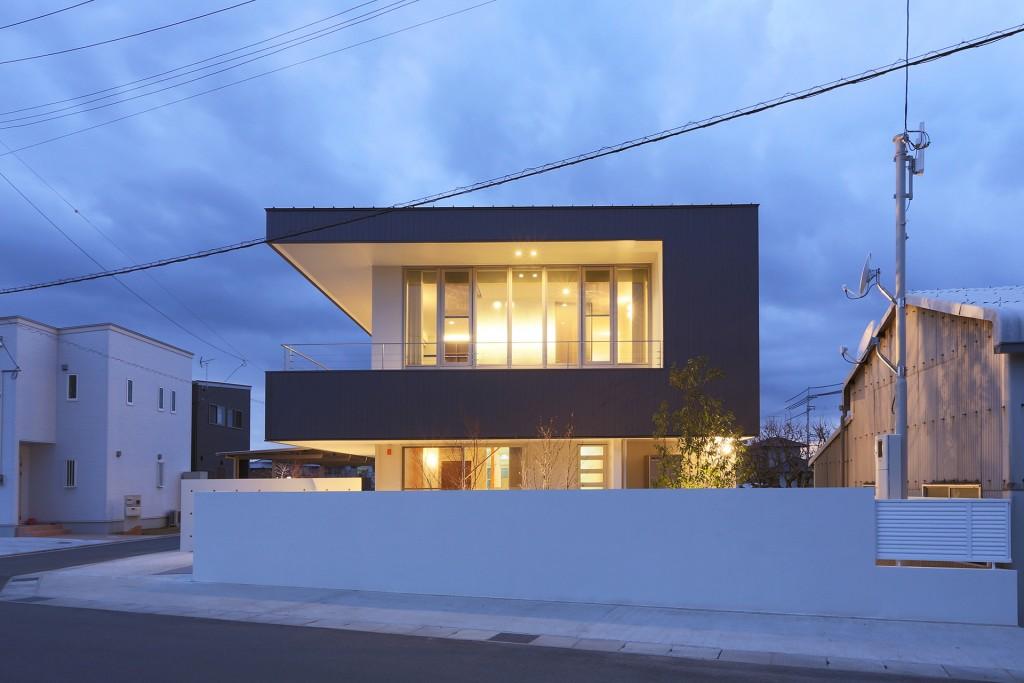 1_HOME-FS