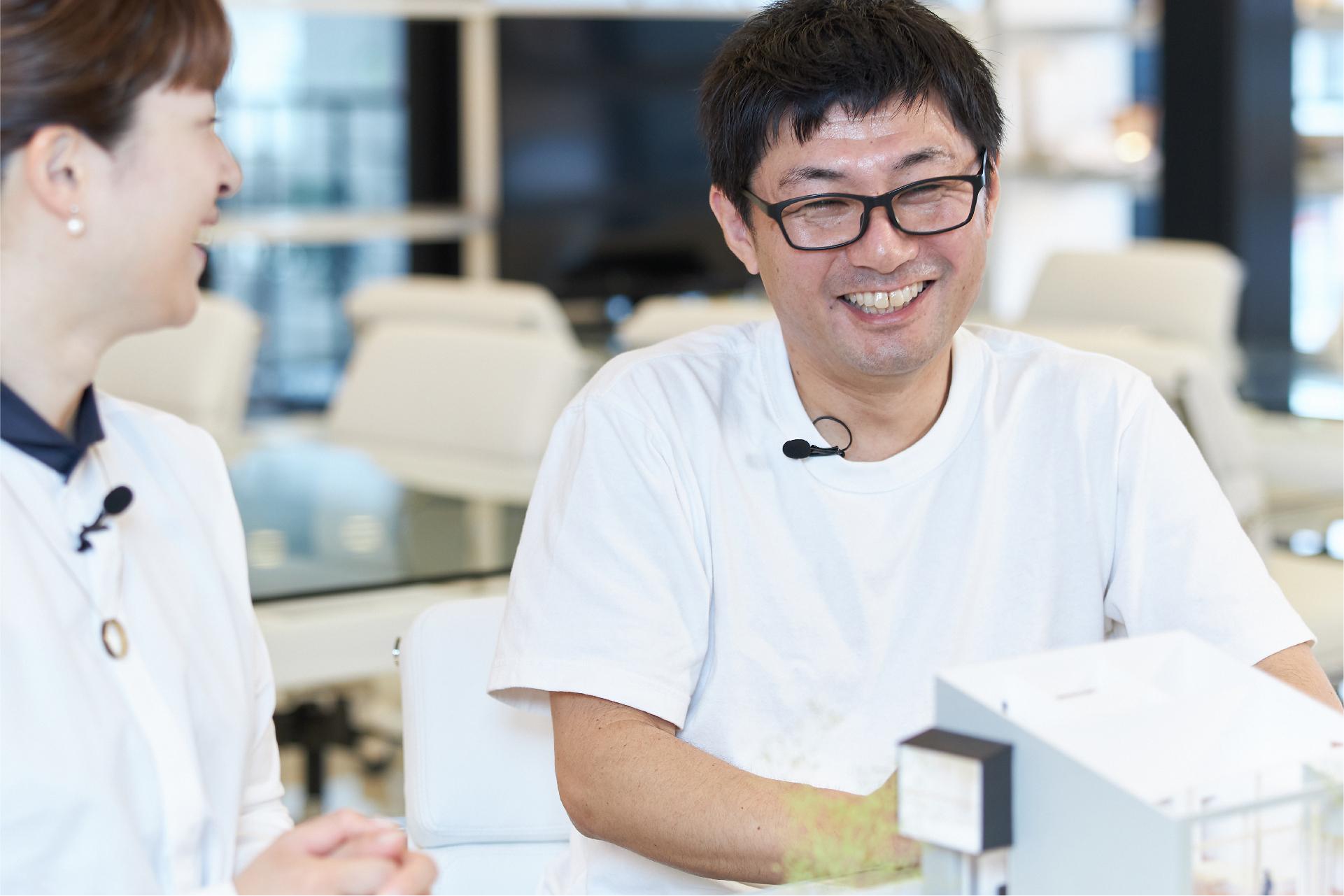 4_kurobuchi_interview