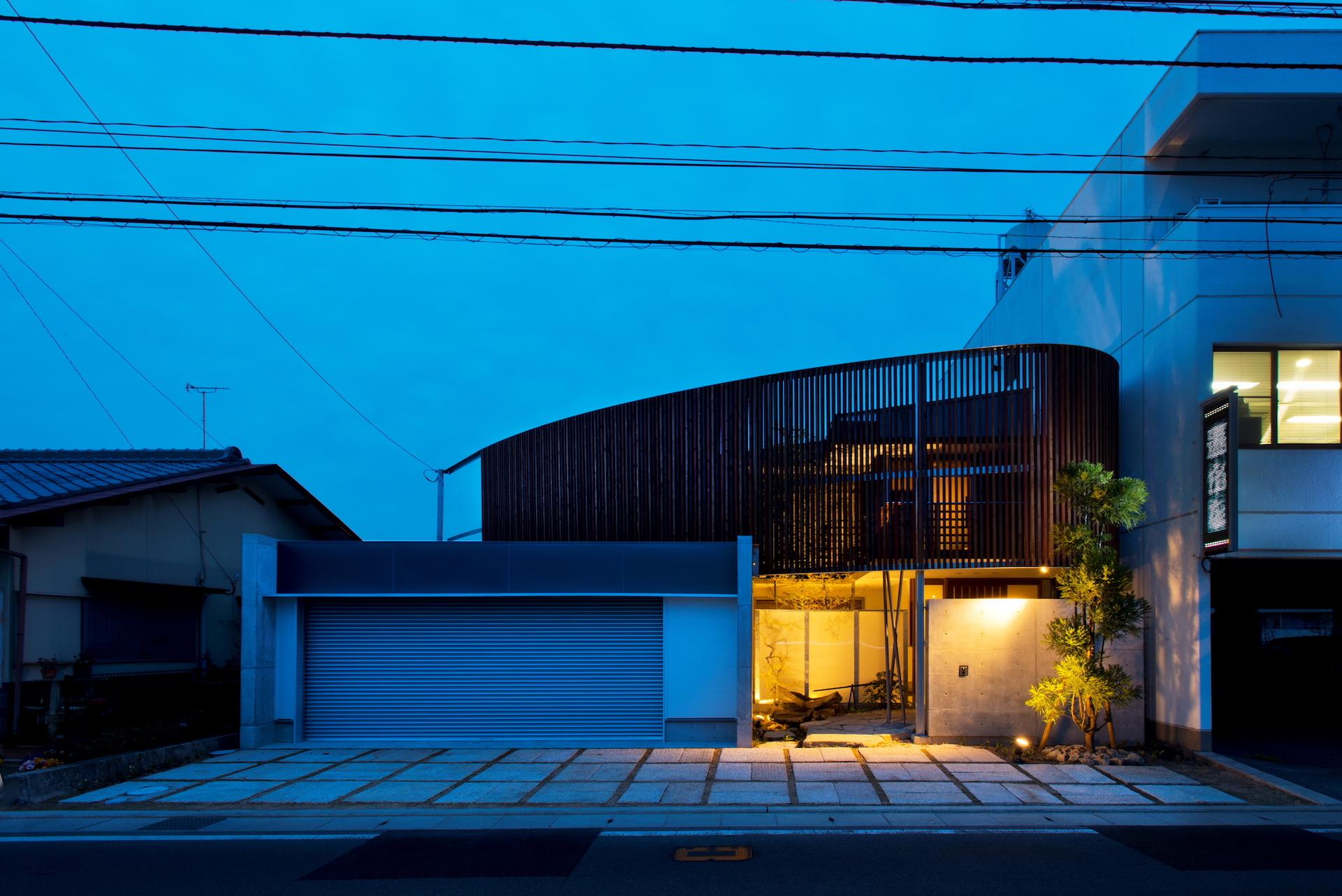 01_hayashimachi_house