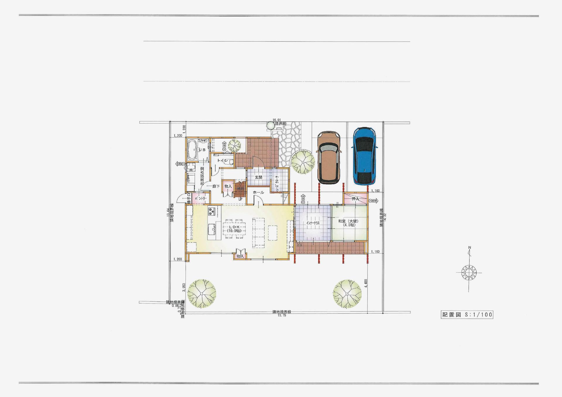 1_Plan_kuriya