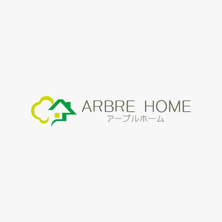 1_arbruhome_logo_750