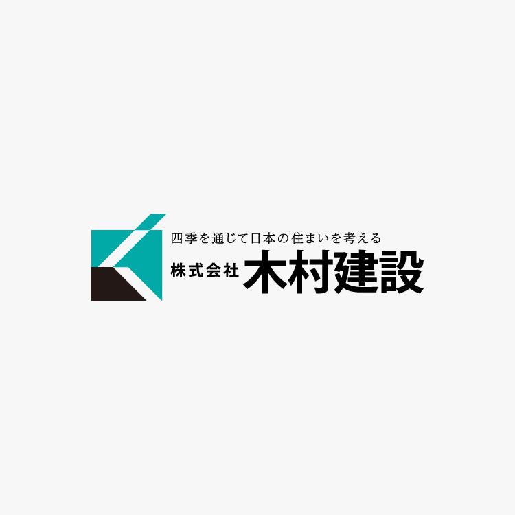 1_kimura_logo_750