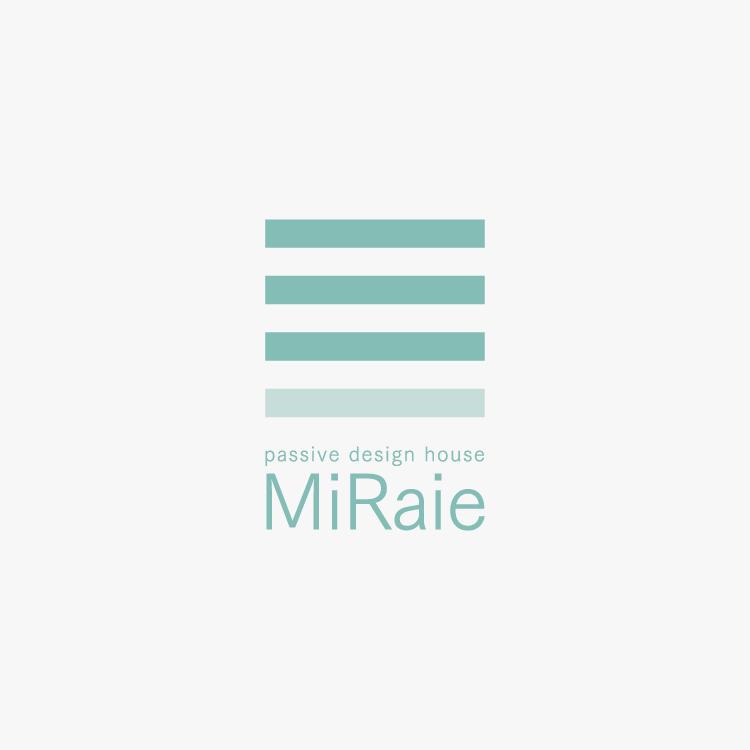 1_miraie_logo_750