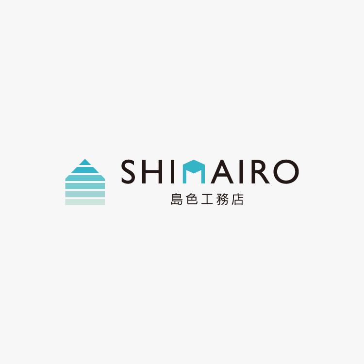 1_shimairo_logo_750