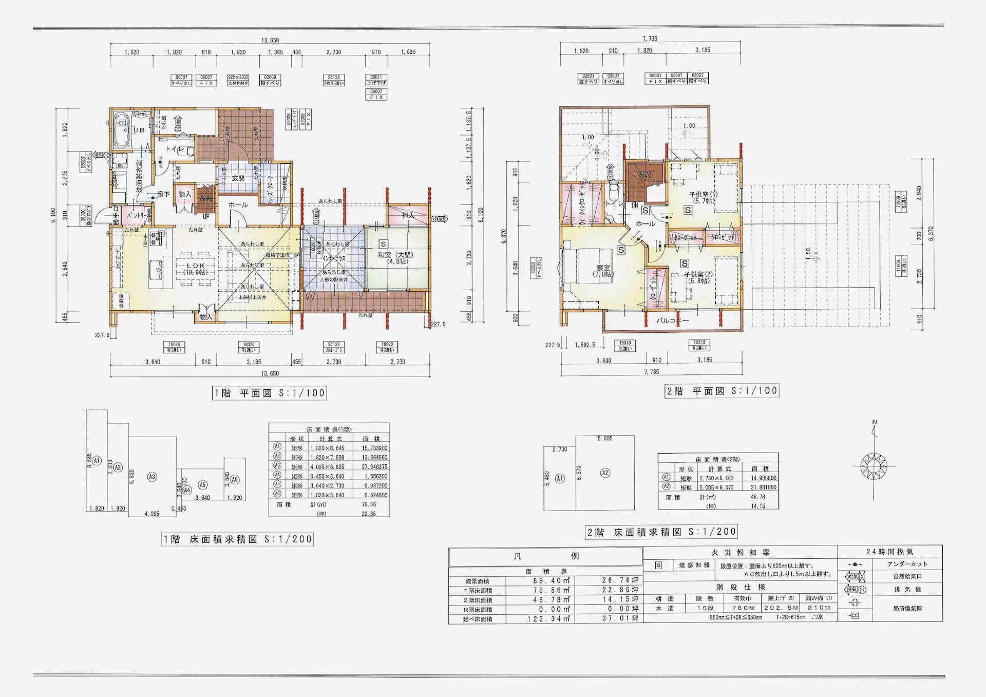 2_Plan_kuriya