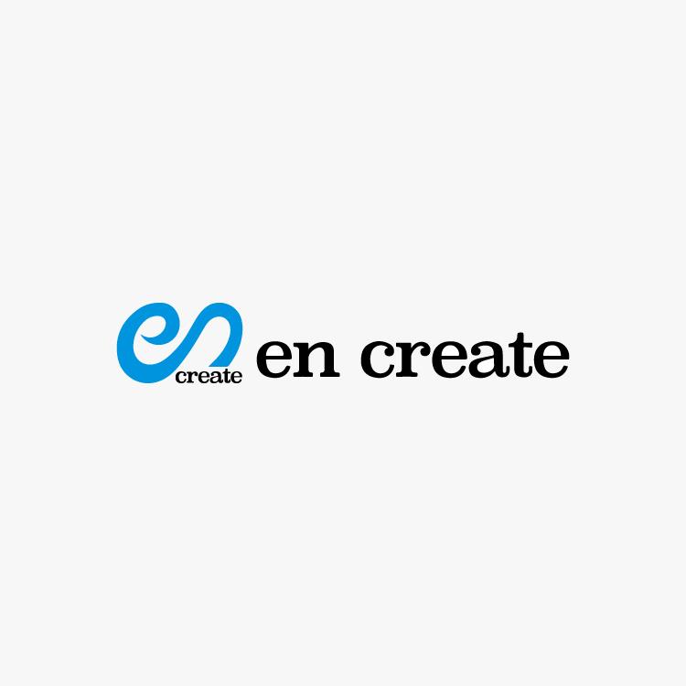 _encrate_logo_750