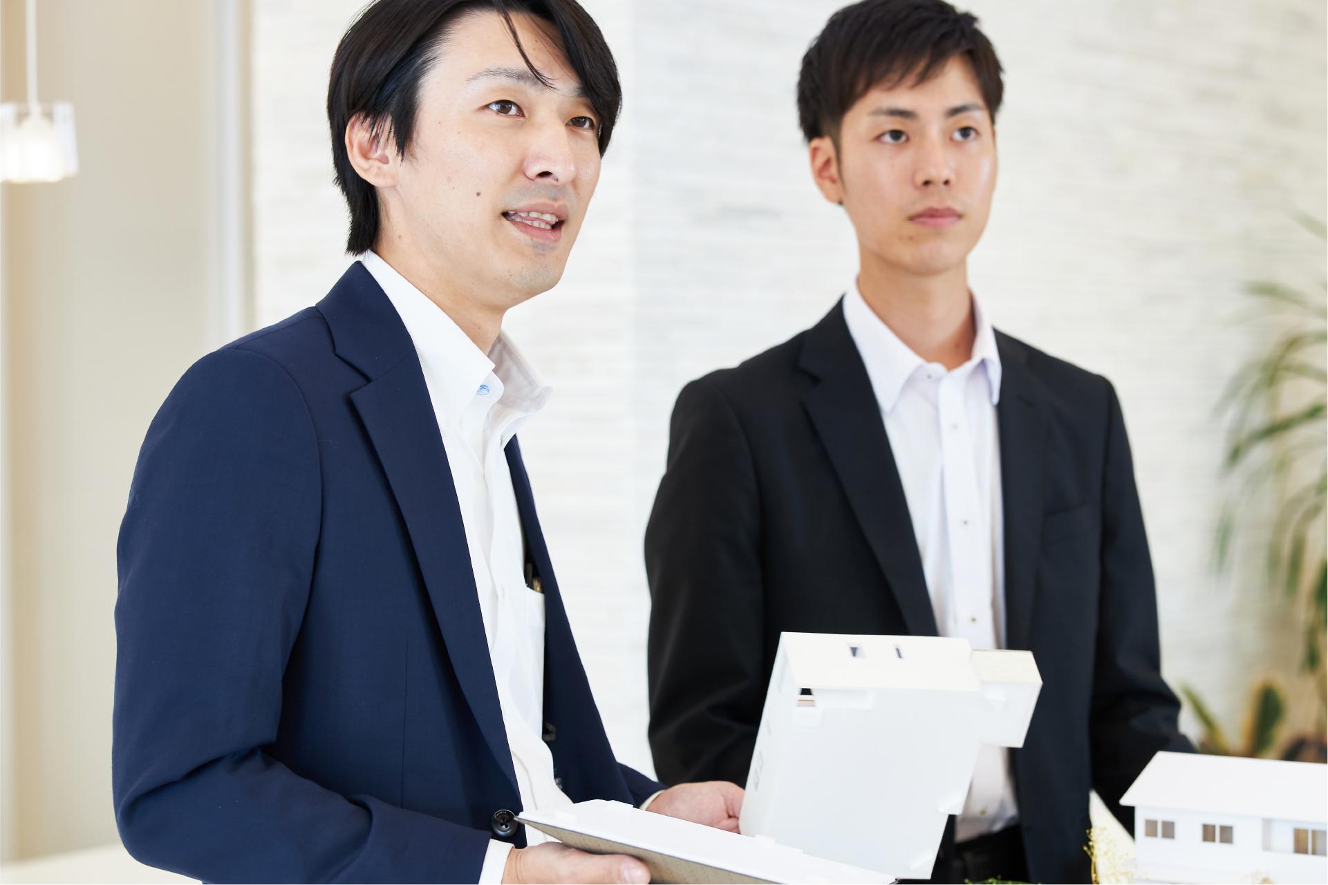 kimura_model_photo02