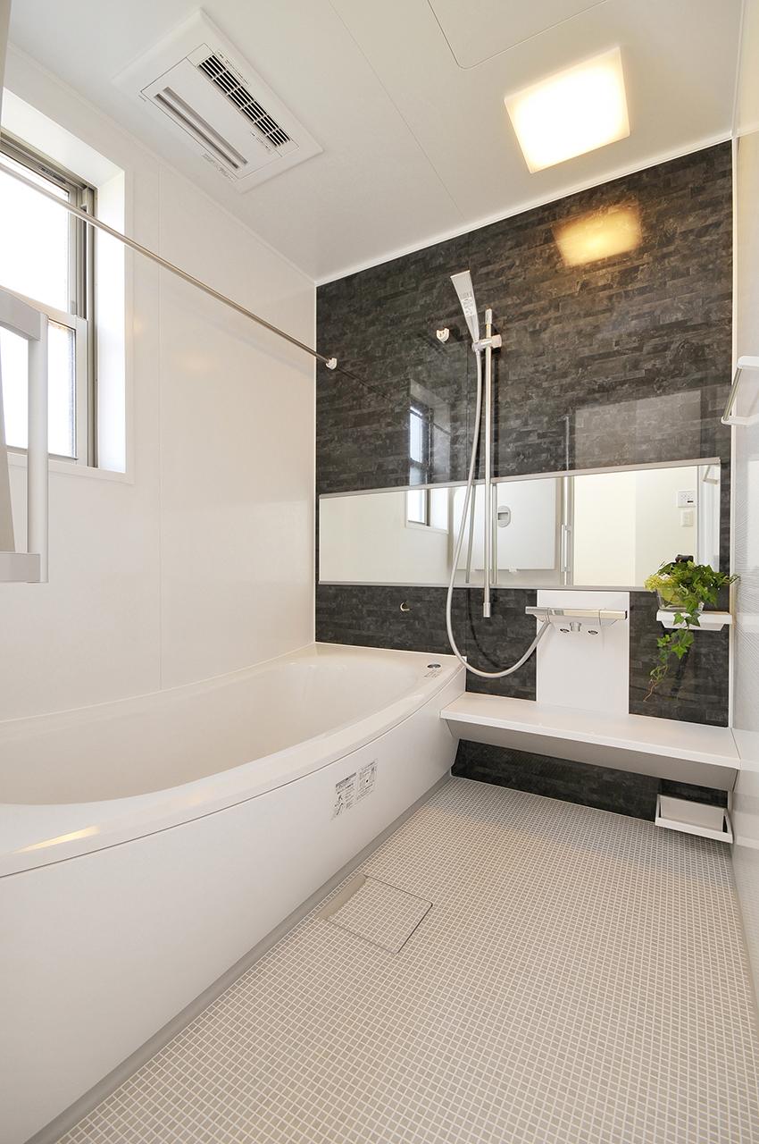 15_bathroom_009