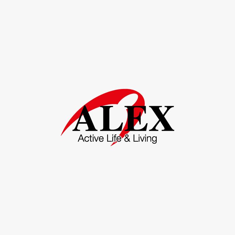 1_alexliving_logo_750