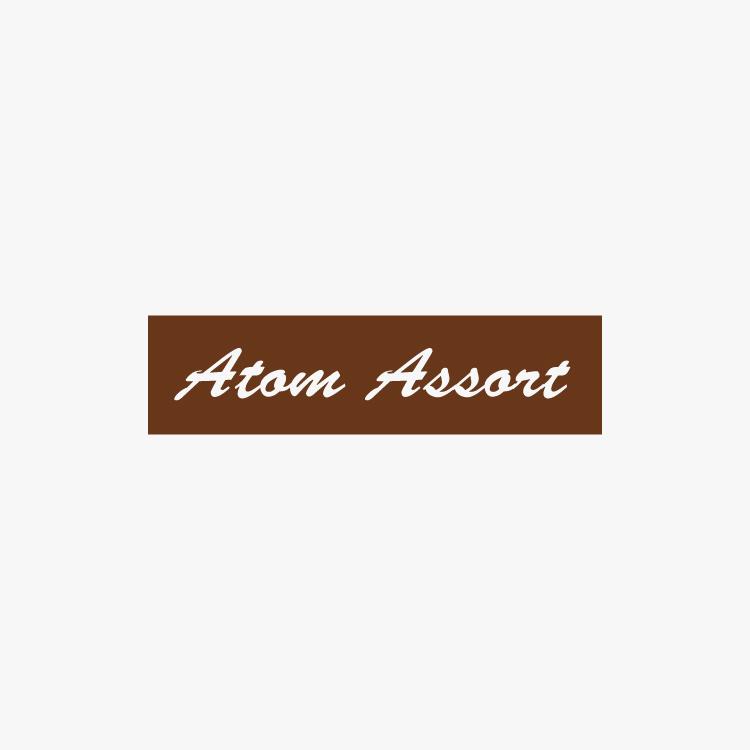 1_atom_logo_750