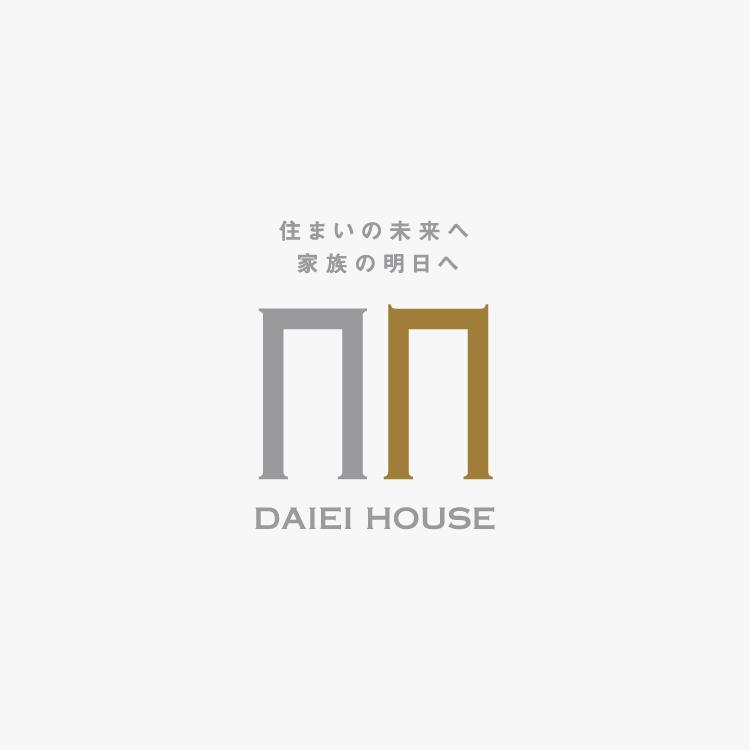 1_daieihouse_logo_750
