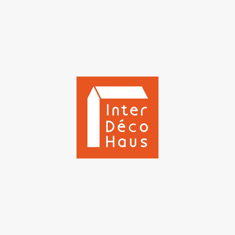 1_interdeco_logo_750