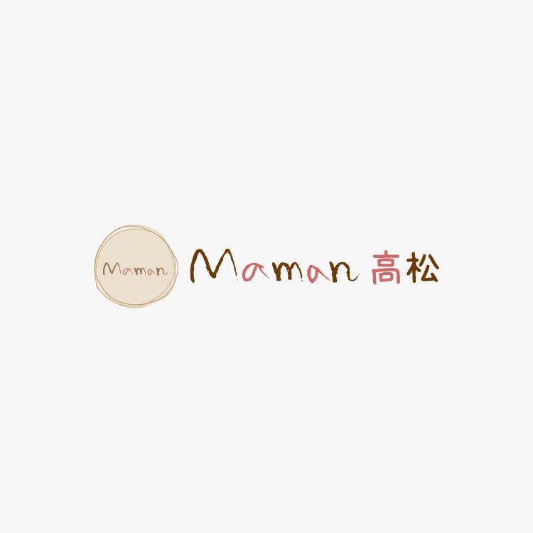 1_maman_logo_750