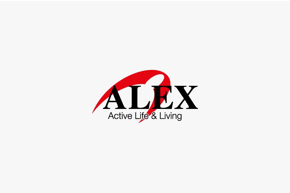 2_alexliving_logo_1000