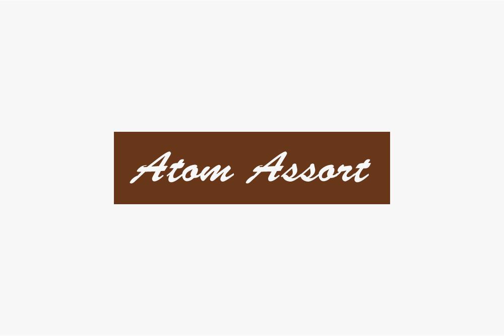 2_atom_logo_1000