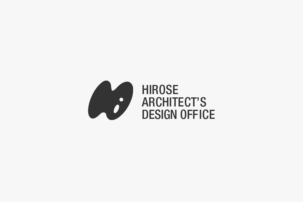 2_hirose_logo_1000