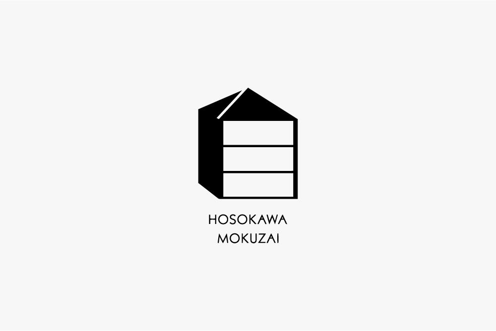 2_hosokawa_logo_1000