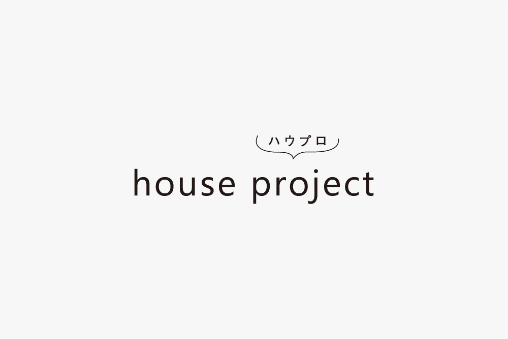 2_housepro_logo_1000