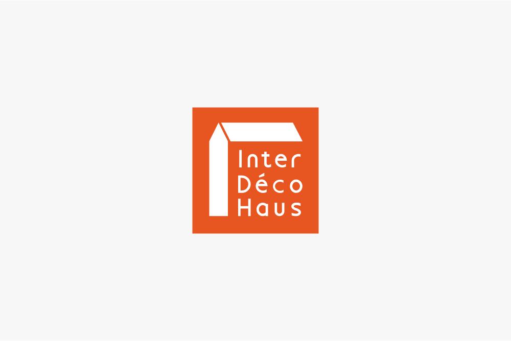 2_interdeco_logo_1000