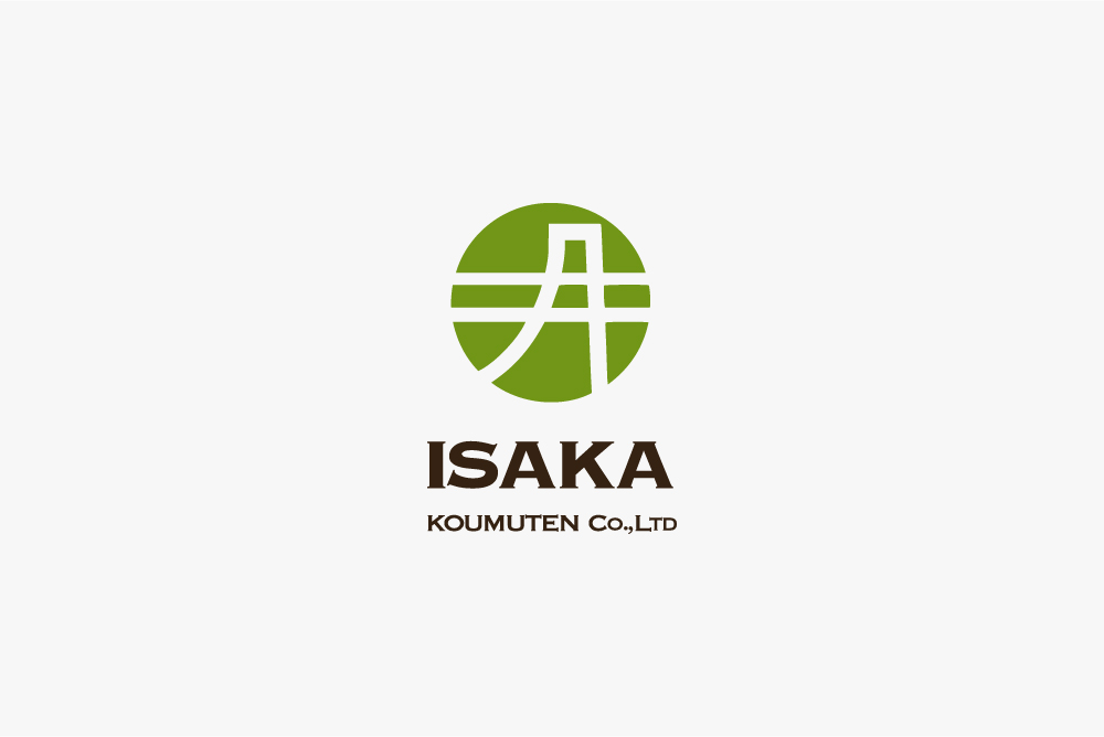 2_isaka_logo_1000