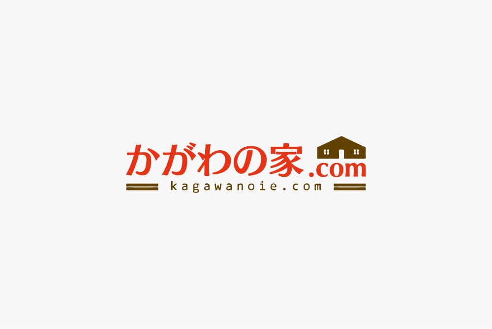 2_kagawa.com_logo_1000