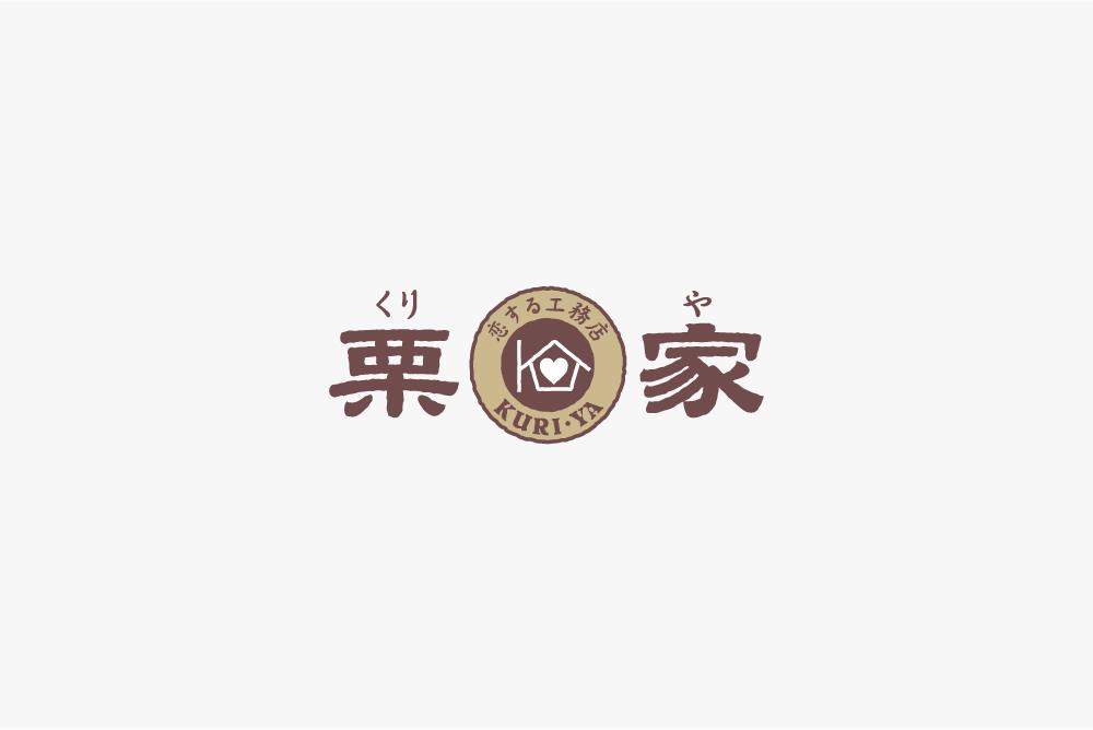 2_kuriya_logo_1000