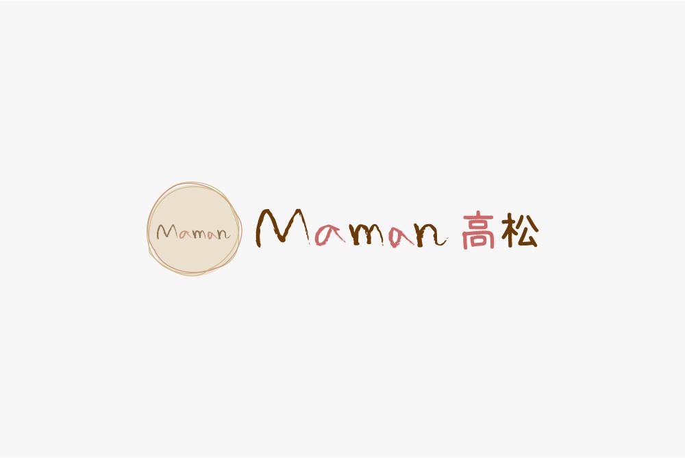 2_maman_logo_1000