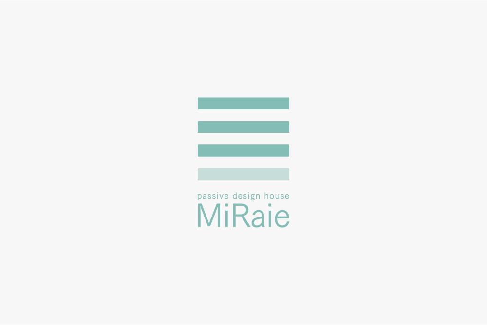 2_miraie_logo_1000