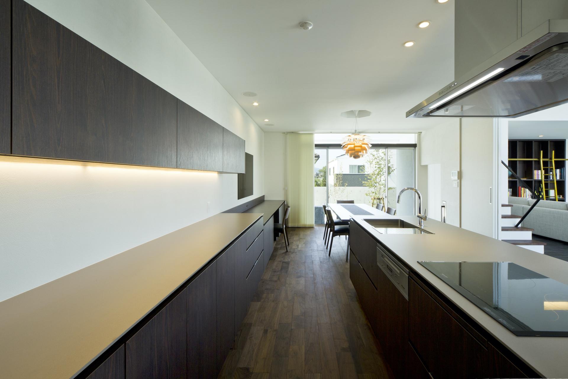 10_キッチン1