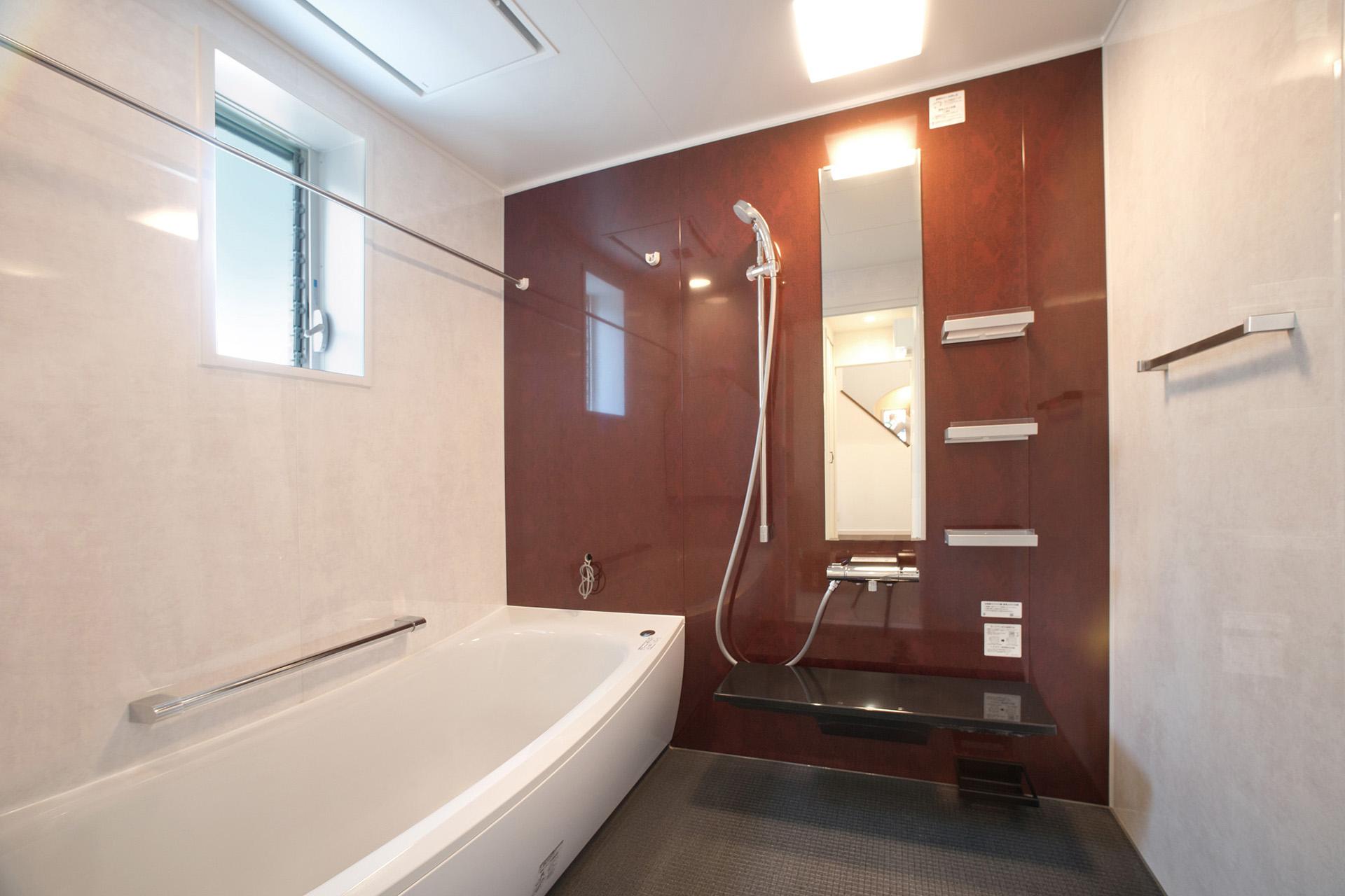 08_chi_2412-浴室