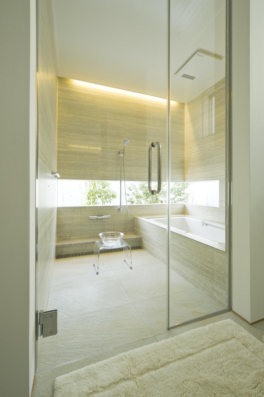 23_浴室1