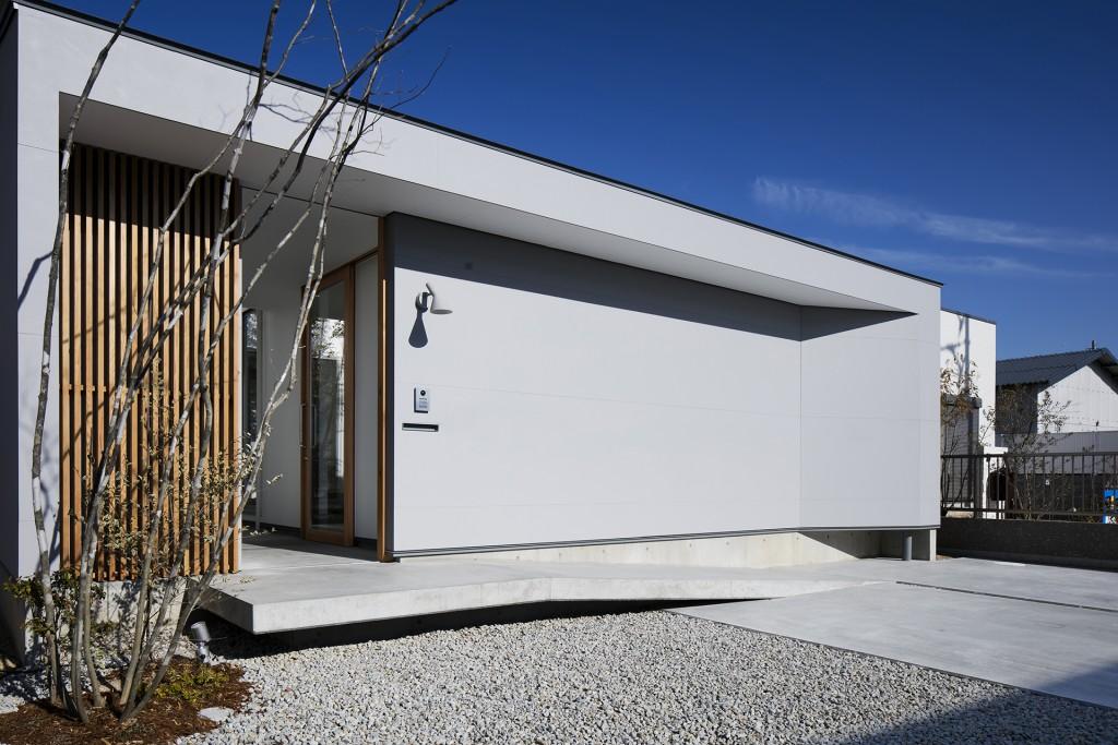丸亀の家_003