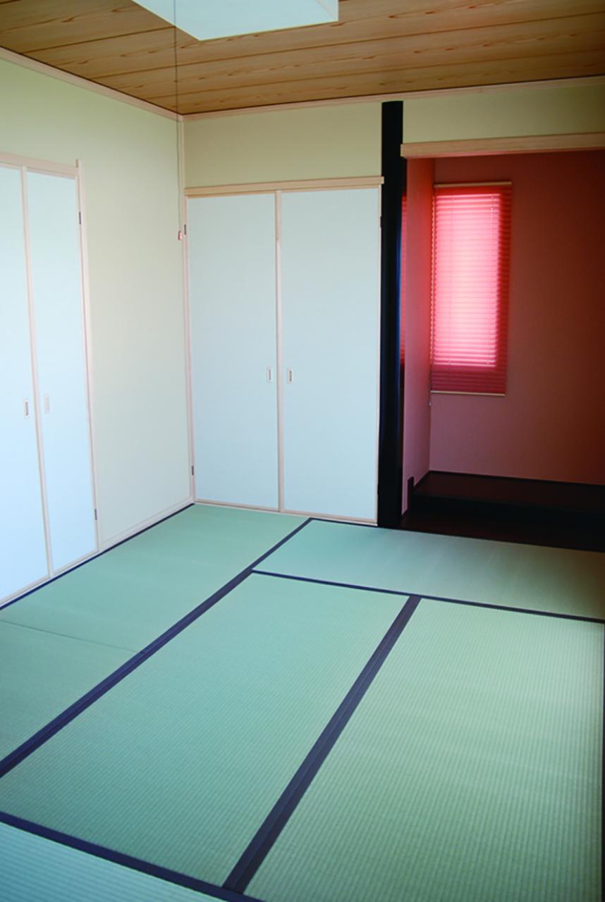 10_p和室