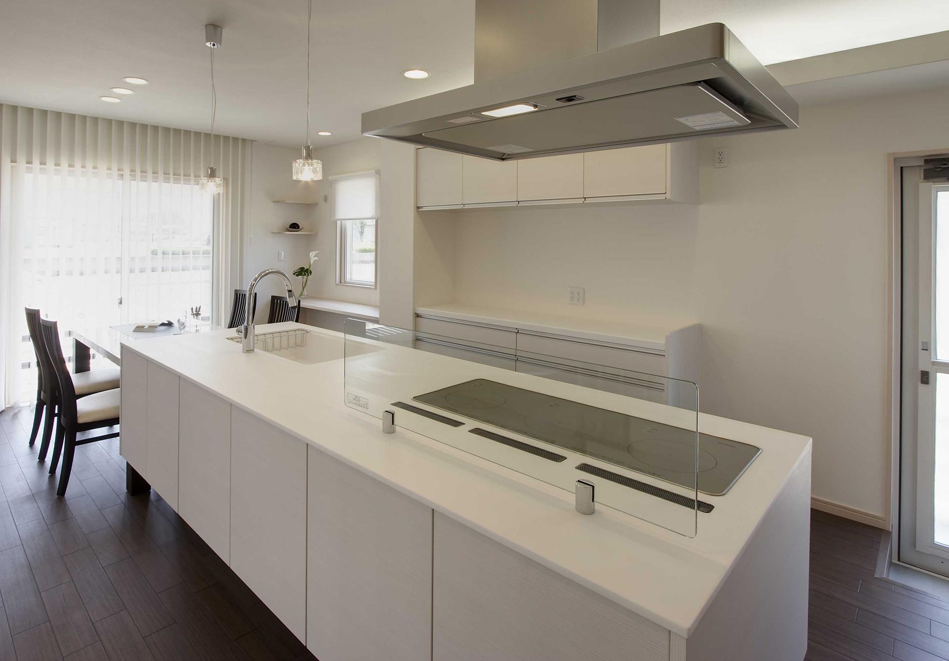 06_キッチン1
