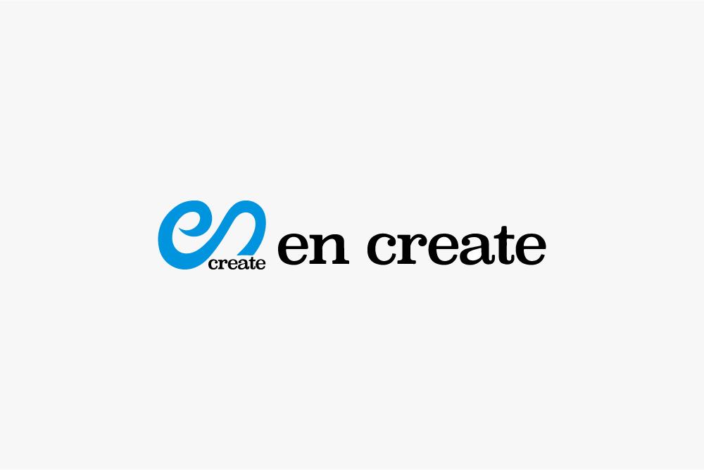 _encrate_logo_1000