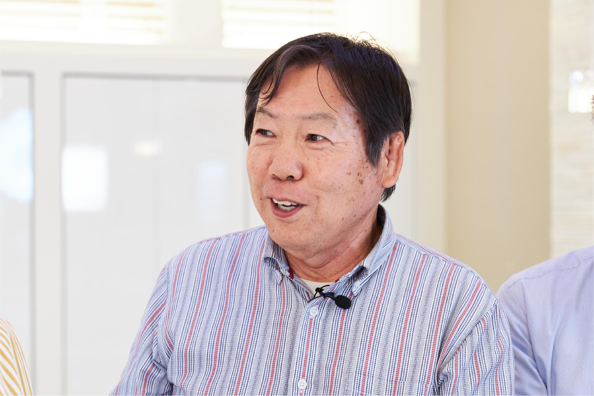 yamakura03