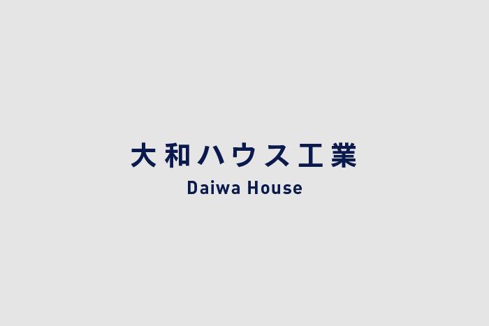 _galleryl_daiwa