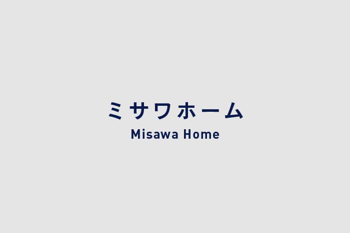 _galleryl_misawa