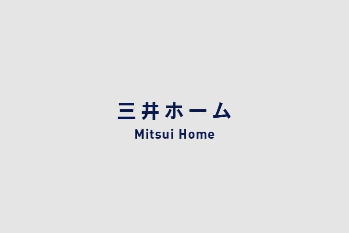_galleryl_mitsui