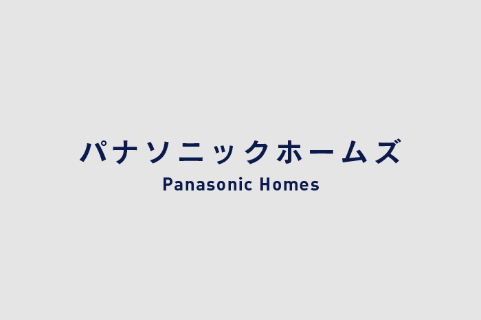 _galleryl_panasonic