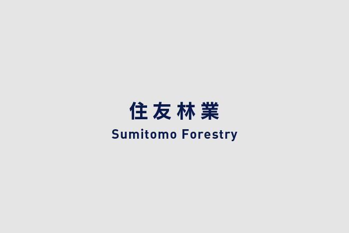 _galleryl_sumitomo